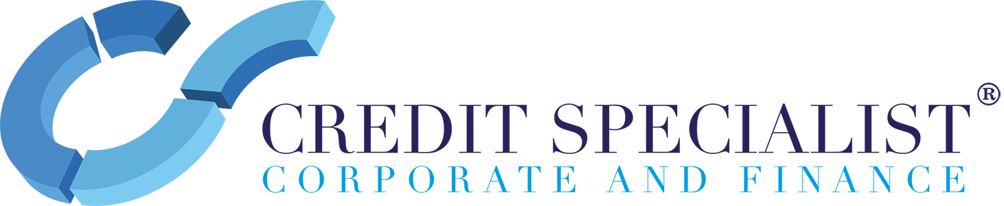 Credit Specialist – Corporate and Finance
