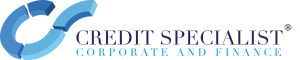 logo_CreditSpecialist_www.creditspecialist.it