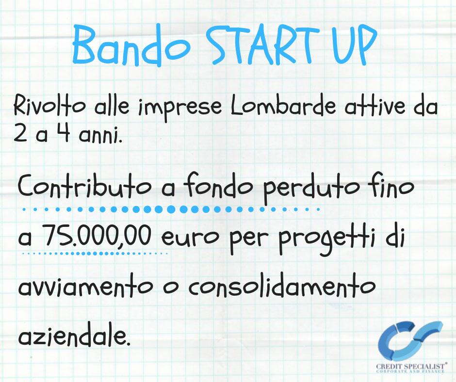 bando_startup_lombardia