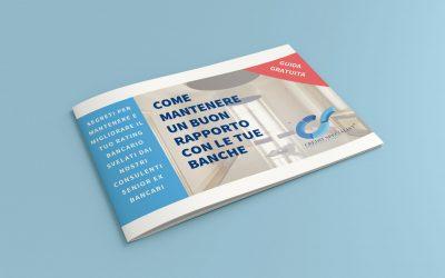 guida gratuita Credit Specialist