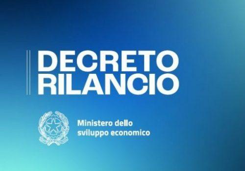 decreto-rilancio-1200x600